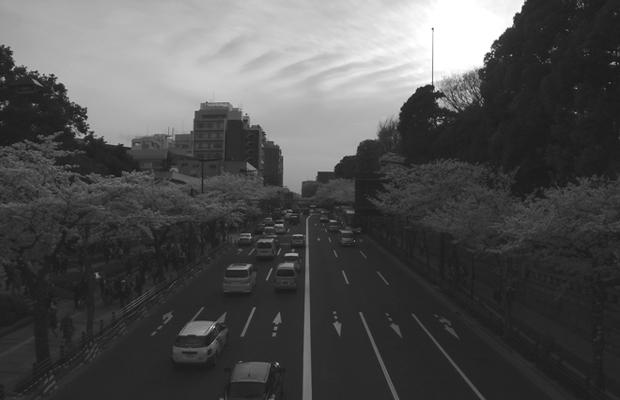 画像-024hodo-620x400.jpg