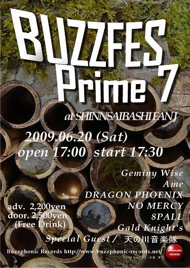0620BUZZFESS.JPG