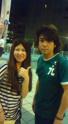 090628_aniki.jpg