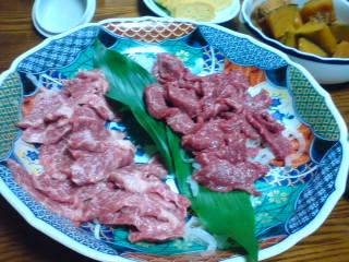 090630_basashi.jpg