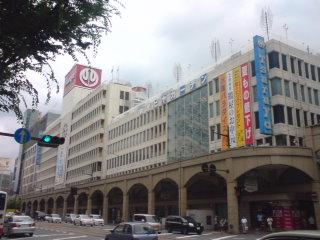 090702_tsuruya.jpg