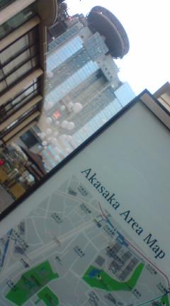 akasaka1209.jpg