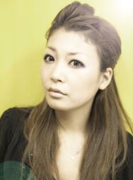 ayu_blog2.jpg