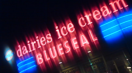 blueseal09.jpg