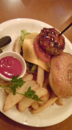 burger0319.jpg