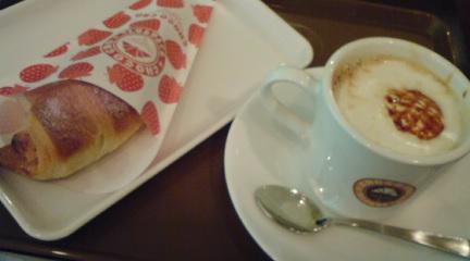 cafe0303.jpg