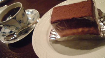 cafe0305.jpg