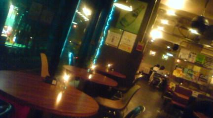 cafe1128.jpg
