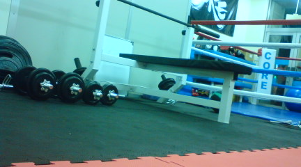 core_gym.jpg