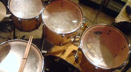 drum0227.jpg