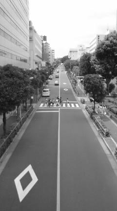 hodokyo2013.jpg