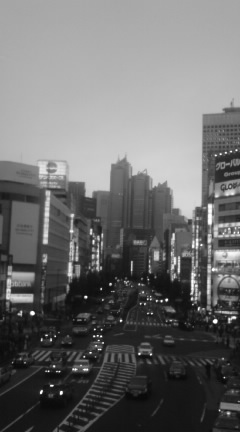 hodoukyou0919.jpg