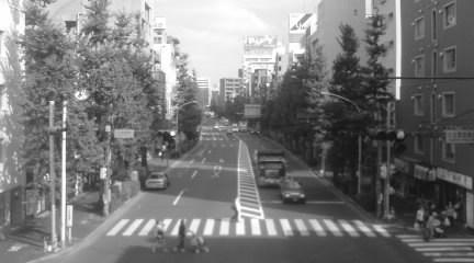 hodoukyou20917.jpg