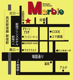 map3marble.jpg