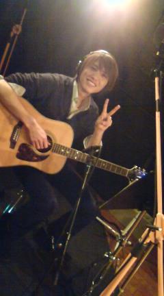 masato0213.jpg