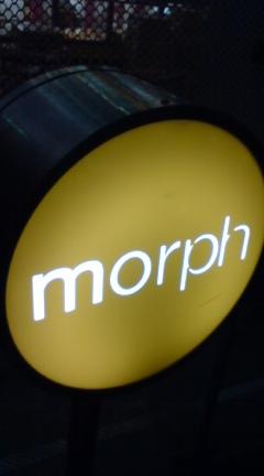morph1211.jpg