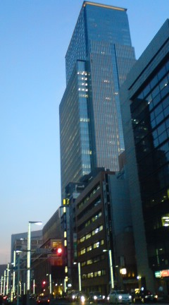 nihonnbashi09.jpg