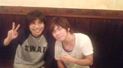 nitamonodoshi.jpg