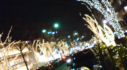 omotesandou1225.jpg