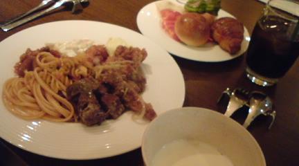 prime_lunch.jpg