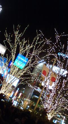 shibuya0108.jpg