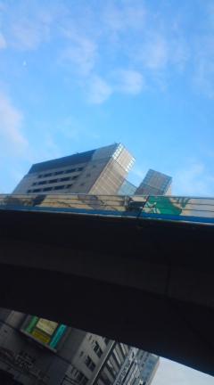 shibuya0113.jpg