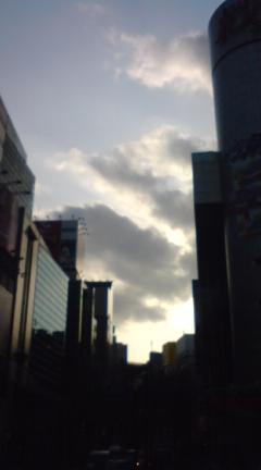 shibuya0317.jpg