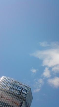 shibuya0319.jpg