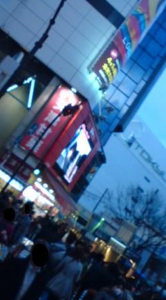 shibuya0319b.jpg
