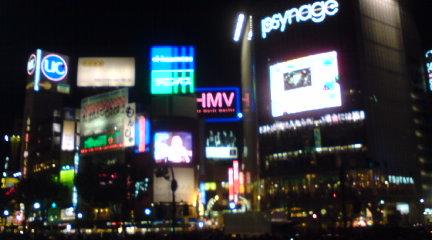 shibuya0911.jpg