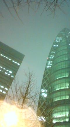 shinjyuku0203.jpg