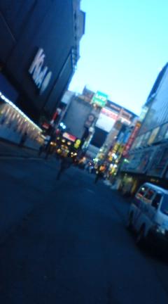 shinjyuku_asa.jpg