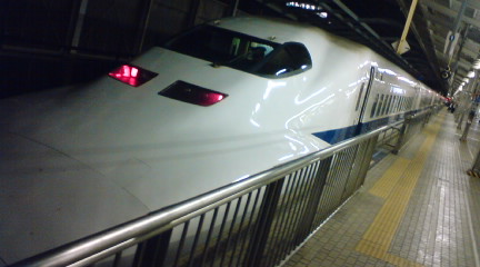 shinosaka.jpg
