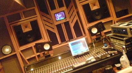 studio0201.jpg