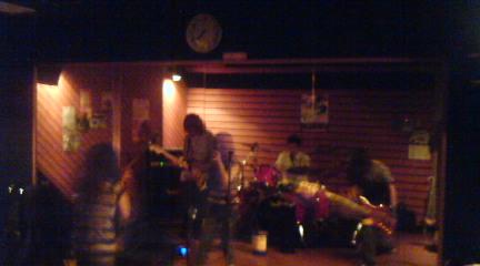 studio0727.jpg