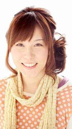 sudoyumi2HP.jpg