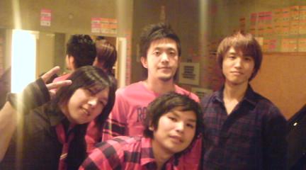 teamame1211.jpg