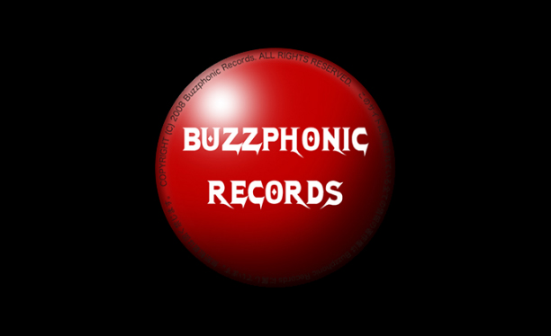 BUZZPHONIC RECORDS