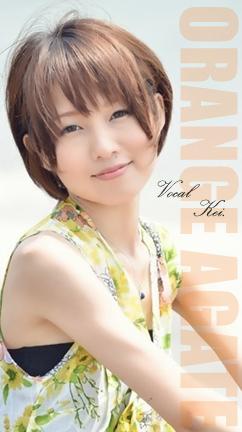 kei13info2.jpg