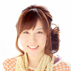sudoyumi4HP.jpg